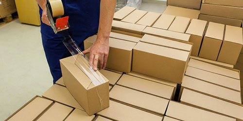logistica_picking_packing